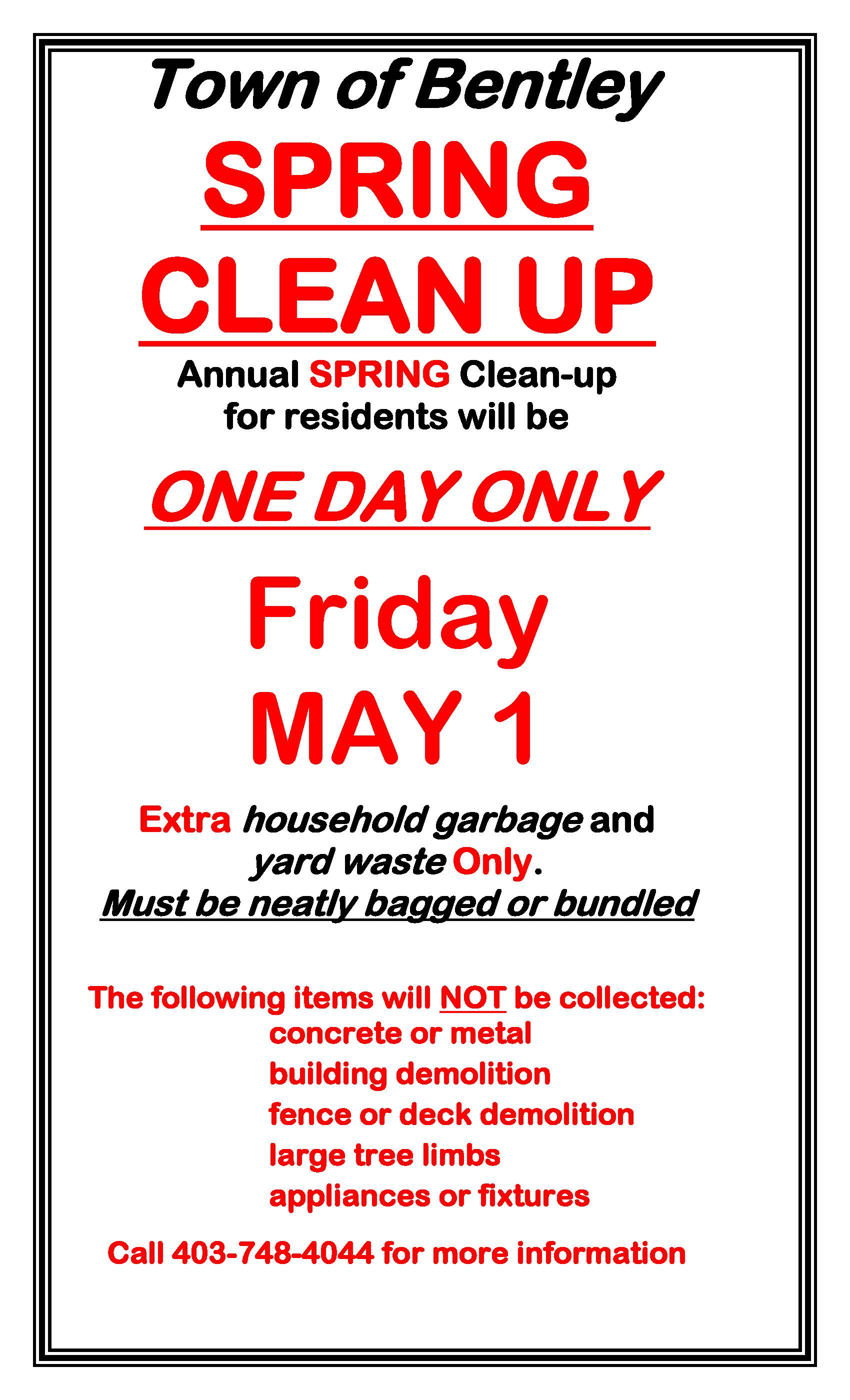 Spring Clean Up Poster 2015.jpg