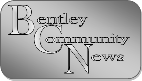Bentley Community Newsletter.png