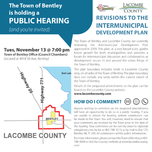 IDP_Public Hearing Ad_Bentley.png