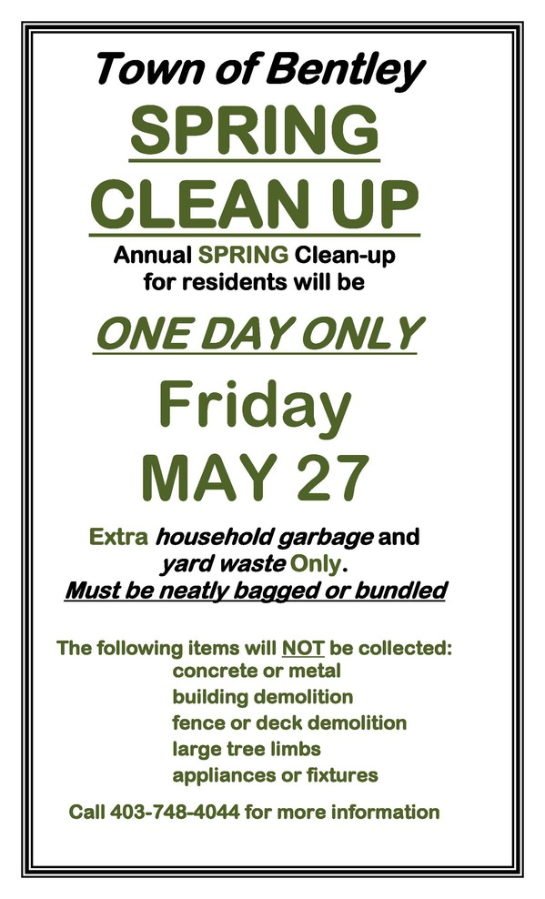 Spring Clean Up Poster.jpg
