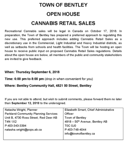 Open House Ad.png