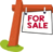 house-for-sale-clipart-13.jpg